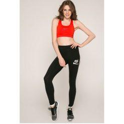 Nike Sportswear - Legginsy. Legginsy damskie marki INOVIK. W wyprzedaży za 139.90 zł.