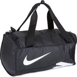Nike Torba sportowa Alpha Adapt Cross Body S 40 Nike czarna (BA5183010). Torby podróżne damskie marki BABOLAT. Za 145.96 zł.
