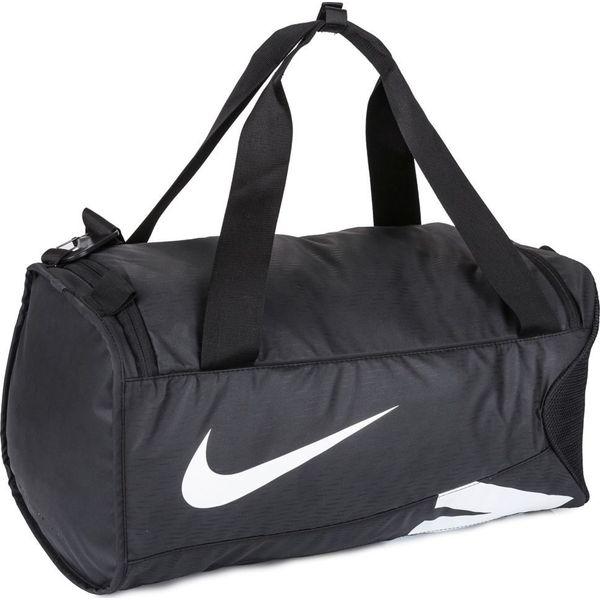70184ee23ecdf Akcesoria damskie marki Nike - Kolekcja wiosna 2019 - Chillizet.pl