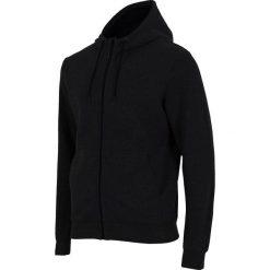 4f Bluza męska czarna r. S (H4Z17-BLM002Z). Bluzy męskie marki KALENJI. Za 122.81 zł.