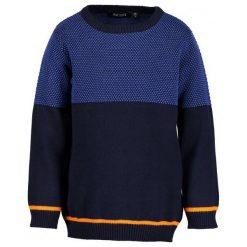 Blue Seven Chłopięcy Sweter 92 Niebieski. Swetry dla chłopców marki Reserved. Za 69.00 zł.