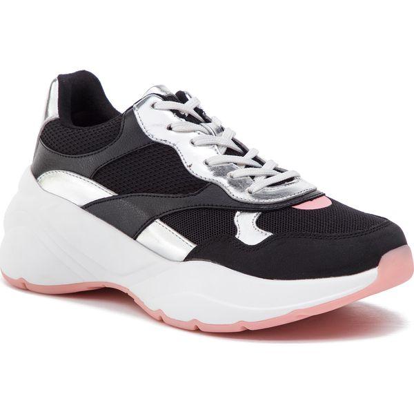 Sneakersy damskie ALDO Promocja. Nawet 40%! Kolekcja