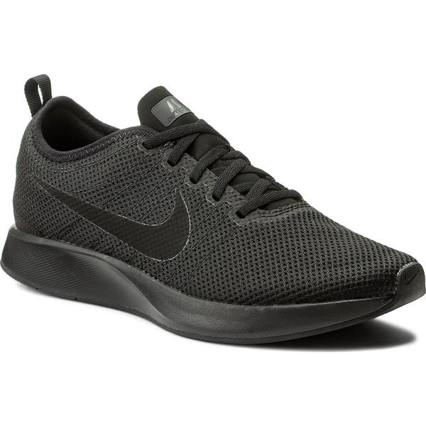 Damskie Nike Dualtone Racer