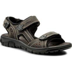 Sandały IGI&CO - 1130211 Grig.S. Szare sandały męskie IGI&CO, z materiału. W wyprzedaży za 209.00 zł.