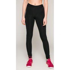 Adidas Performance - Legginsy. Legginsy damskie marki INOVIK. W wyprzedaży za 139.90 zł.