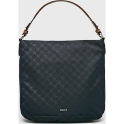 Joop! - Torebka. Czarne torby na ramię damskie JOOP!. Za 689.90 zł.