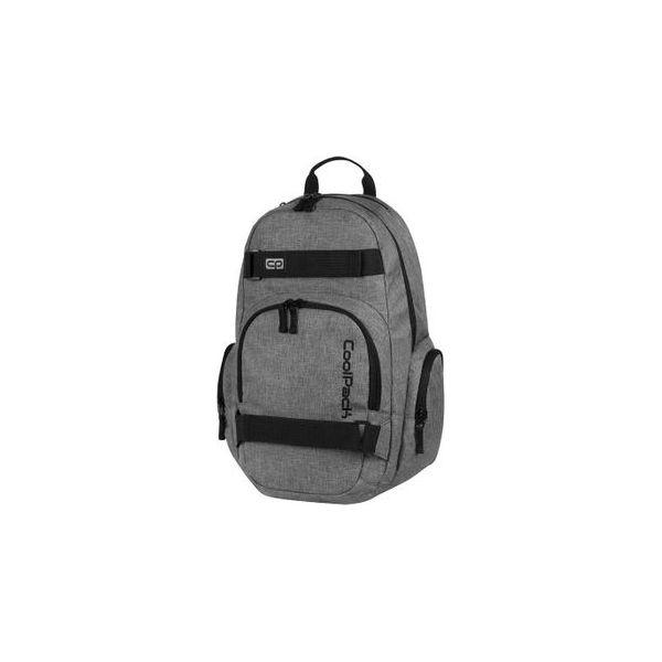 afff493fd1e85 Plecak Młodzieżowy Coolpack Extreme - Torby i plecaki dziecięce ...