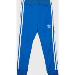 Ubrania chłopięce adidas Originals Kolekcja wiosna 2020