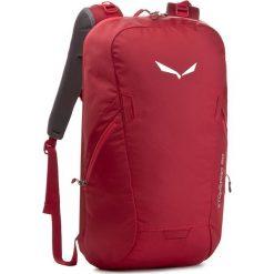 Plecak SALEWA - Storepad 20 BP 00-0000001227 Dark Red. Plecaki damskie marki BABOLAT. W wyprzedaży za 249.00 zł.