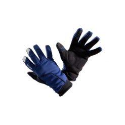 Rękawiczki na rower 500 zimowe. Rękawiczki damskie marki B'TWIN. Za 59.99 zł.