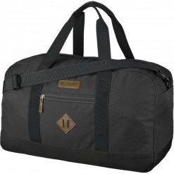 Columbia Torba Sportowa Classic Outdoor 30l Duffel Bag Black, Graphite O/S. Torby na ramię męskie marki Kazar. W wyprzedaży za 115.00 zł.