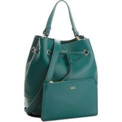 Torebka FURLA - Stacy 977632 B BOW6 K59 Cipresso e. Zielone torebki do ręki damskie Furla, ze skóry. Za 1,355.00 zł.