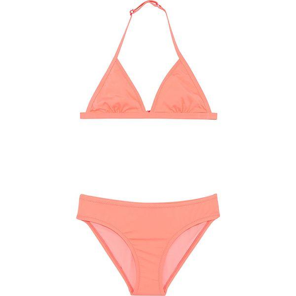 6cd2a883c9c14 Bikini