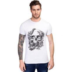 T-shirt ADAMO TSBS000034. T-shirty męskie marki Pulp. Za 99.00 zł.