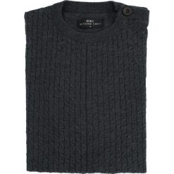 Sweter PIETRO W 15-48SR. Swetry przez głowę męskie marki Pulp. Za 229.00 zł.