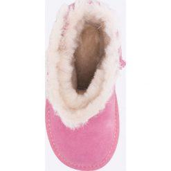 Emu Australia - Śniegowce dziecięce Denman. Śniegowce dziewczęce marki Emu Australia. W wyprzedaży za 269.90 zł.
