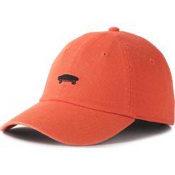 Wyprzedaż czapki i kapelusze damskie Vans Kolekcja zima