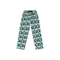 BASHFUL Attention Sloth - Spodnie od piżamy. Piżamy damskie marki bonprix. Za 99.00 zł.
