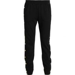 Rue de Femme MARTINA PANT Spodnie treningowe black. Spodnie sportowe damskie Rue de Femme, z dresówki. Za 419.00 zł.