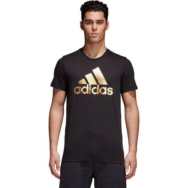 Bos M Shirt ski Adidas T M R skie S Shirty Czarny Marki Foil qUxaIwI4
