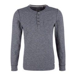 S.Oliver T-Shirt Męski L Ciemny Niebieski. Niebieskie t-shirty męskie S.Oliver. Za 119.00 zł.