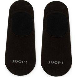Skarpety Stopki Unisex JOOP! - Inshoe Ier 900.067 Black 2000. Skarpety męskie JOOP!, z bawełny. Za 49.00 zł.
