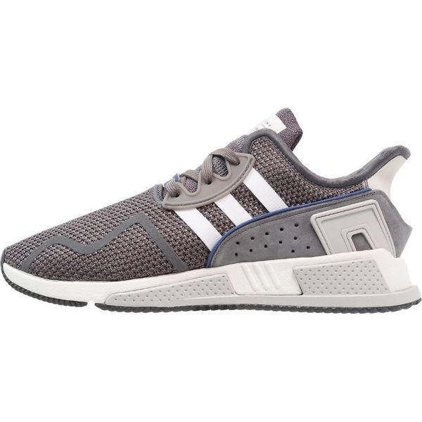 1c11d231d389f adidas Originals EQT CUSHION ADV Tenisówki i Trampki grey five ...