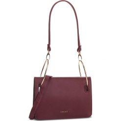 Torebka MONNARI - BAG1470-005 Red. Czerwone torebki do ręki damskie Monnari, ze skóry ekologicznej. Za 209.00 zł.