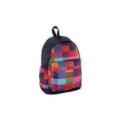 Hama Plecak Luton kolor:  Sunshine check. Torby i plecaki dziecięce marki Pulp. Za 71.99 zł.