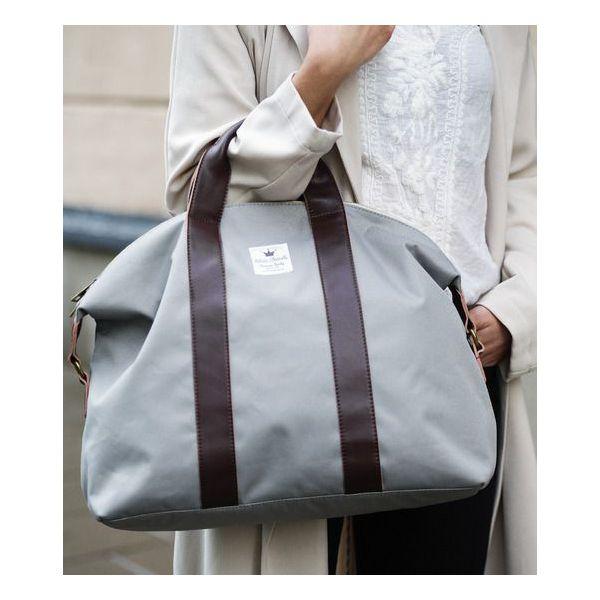 4ba1491cfbcff Elodie Details - Torba dla mamy Gilded Grey - Torby i plecaki ...