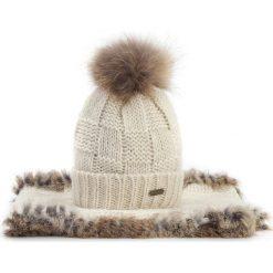 1f29ea960868f Czapki i kapelusze damskie marki Wittchen - Kolekcja wiosna 2019 ...