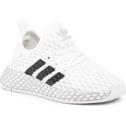 Dla dzieci Adidas Kolekcja wiosna 2020 Chillizet.pl