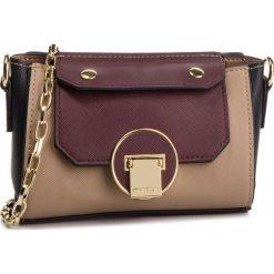 Torebka MARELLA - Astro 68760785 001. Brązowe torebki do ręki damskie Marella, z materiału. Za 709.00 zł.