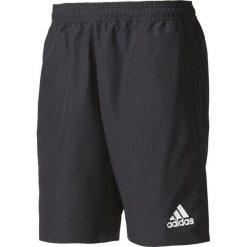 Adidas Spodenki męskie Tiro 17 Woven Shorts M czarne r. XXL (AY2891). Krótkie spodenki sportowe męskie marki bonprix. Za 89.00 zł.