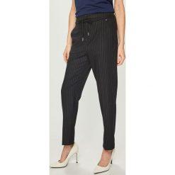Pepe Jeans - Spodnie Aurelie. Szare jeansy damskie Pepe Jeans. Za 339.90 zł.