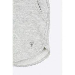 Guess Jeans - Szorty dziecięce 118-175 cm. Spodenki dla dziewczynek marki bonprix. W wyprzedaży za 79.90 zł.