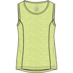 KILLTEC Koszulka damska Tarima zielona r. 38 (31490). T-shirty damskie KILLTEC. Za 59.98 zł.
