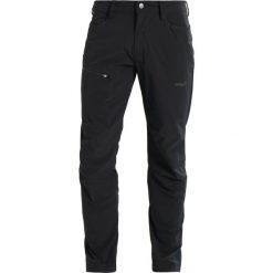 Bergans MOA  Spodnie materiałowe black. Spodnie materiałowe męskie marki House. Za 419.00 zł.