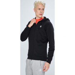 Adidas Originals - Bluza. Szare bluzy męskie adidas Originals. W wyprzedaży za 259.90 zł.