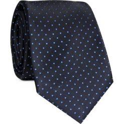 Krawat KWCR001238. Krawaty i muchy marki Pulp. Za 69.00 zł.