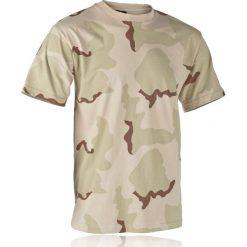 Koszulka t-shirt Helikon Classic Army US desert r. XXL. T-shirty i topy dla dziewczynek marki bonprix. Za 41.40 zł.