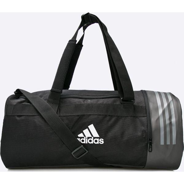 48b06cd4ba8c0 adidas Performance - Torba - Torby sportowe męskie marki adidas ...