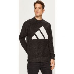 Trampki sportowe Adidas Kolekcja zima 2020 Moda w Men's