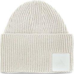 Czapka adidas - Zne Premium Woo DJ1206 Ashsil. Brązowe czapki i kapelusze męskie Adidas. Za 129.00 zł.
