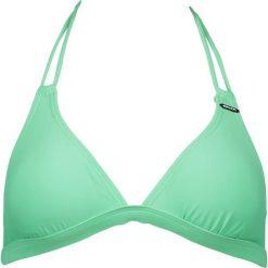 """Biustonosz bikini """"Selanzane"""" w kolorze miętowym. Biustonosze Brunotti. W wyprzedaży za 65.95 zł."""