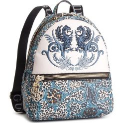 Plecak GUESS - HWPS71 69330 Blue Multi. Plecaki damskie marki QUECHUA. Za 649.00 zł.