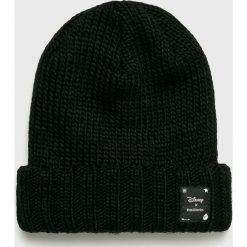Femi Stories - Czapka Elba. Czarne czapki i kapelusze damskie Femi Stories. Za 149.90 zł.