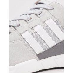 cf858ff4f1 Adidas Originals EQT SUPPORT RF Tenisówki i Trampki grey two white grey  four.