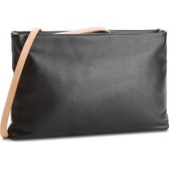 Torebka CLARKS - Tara Shine 261320830  Black Leather. Torebki do ręki damskie Clarks, ze skóry. W wyprzedaży za 259.00 zł.