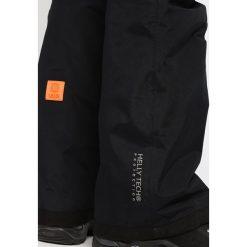 Helly Hansen SOGN CARGO PANT Spodnie narciarskie black. Spodnie snowboardowe męskie marki WED'ZE. Za 749.00 zł.